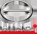 Hino Saskatoon